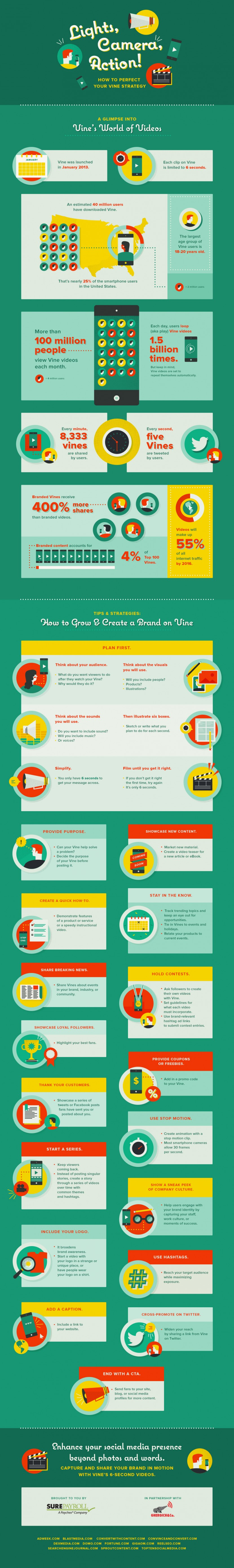 Infographie-226-Vine-communication-strategy-830x5563